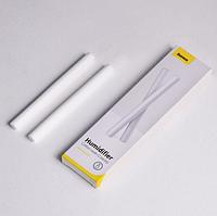 Фильтр для увлажнителя воздуха Baseus Humidifier Cotton swab \ 2 шт в комплекте