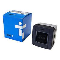 Bluetooth считыватель SELB1SDG1 Came