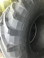 650/65R38 Petlas TA-110 163D/166A8 TL