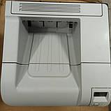 Принтер HP LaserJet 600 M602 DN (601 / 603) пробіг 106 тис. сторінок з Європи, фото 2
