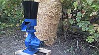 Гранулятор ПГУ-150 БЕЗ мотора подвижные ролики