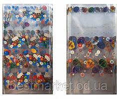 Пакеты для Упаковки Пасхи Кулича 15 х 30см в Упаковке 100 штук