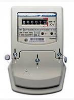 Счетчик электроэнергии однофазный ЦЭ6807Б-U К 1 220В 5-100А М6Ш6 Энергомера