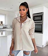 Блуза женская,женские блузы норма и батал новинка 2021