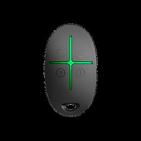 SpaceControl - Брелок управления с тревожной кнопкой