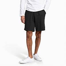 Чоловічі спортивні шорти, фото 2