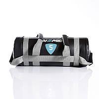 Мешок для кроссфита LivePro POWER BAG