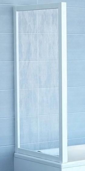 APSV-70 (Grape) Жорстка стінка для ванни