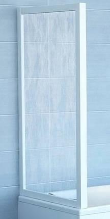 APSV-70 (Grape) Жорстка стінка для ванни, фото 2