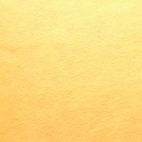 Фетр мягкий 1.4 мм, 50x45 см, ВАНИЛЬНО-КРЕМОВЫЙ