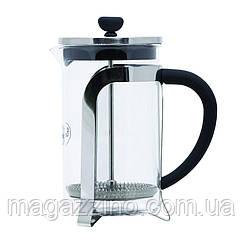 """Заварювальний чайник з прес-фільтром, """"ConBrio"""", 800мл."""