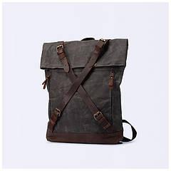 Рюкзак для города мужской