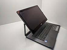 Ноутбук Acer Aspire R 13