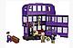 """Конструктор  11342 """"Автобус Ночной рыцарь"""" 419 деталей, фото 3"""