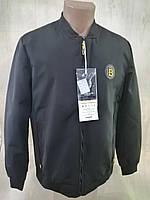 Куртка мужская, L,XL,2XL,3XL,4XL рр.,  № 172637, фото 1