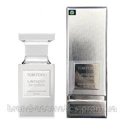 Парфюмерная вода Tom Ford Lavender Extreme 50ml (Euro)