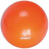 Мяч гимнастический LiveUp GYMNASTICS BALL