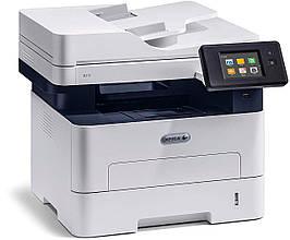 МФУ лазерное Xerox B215 с Wi-Fi (B215V_DNI)