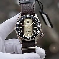 ORIENT AC0K05G00C Diver Automatic 70 th ANNIVERSARY