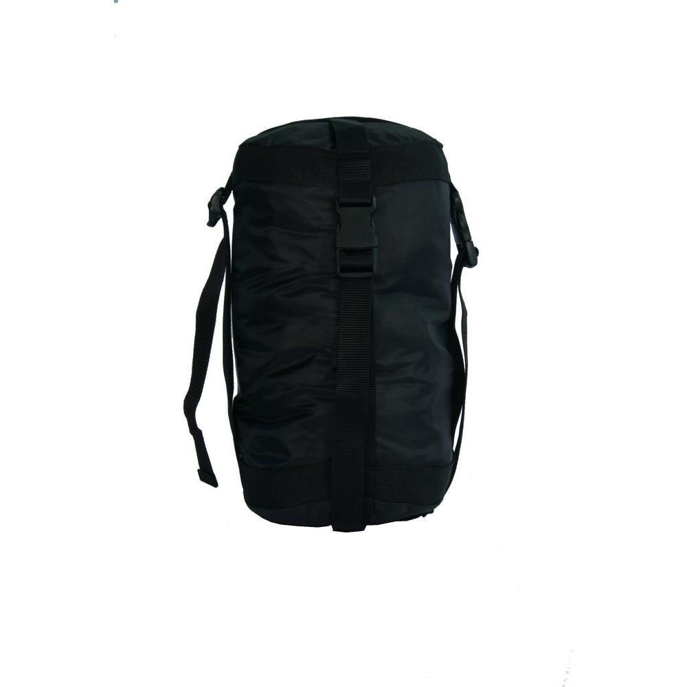 Компрессионный мешок р. S, Black