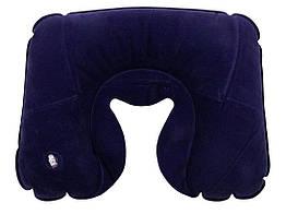 Подушка надувная под шею Tramp Lite. Надувная подушка под шею. Подушка дорожная. Подушка в машину