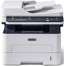 МФУ лазерное Xerox B205 с Wi-Fi (B205V_NI)