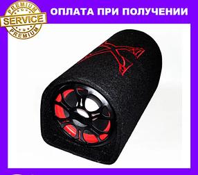 """Автомобільний сабвуфер бочка 10"""" Xplod X350W + Bluetooth"""