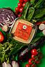 Хумус з в'яленими томатами, 200 г, ТМ ТАТО НА КУХНІ