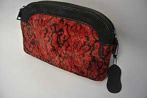 Женская сумка клатч жіноча сумочка