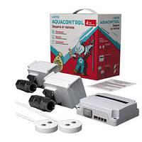 Система защиты от потопа СКПВ Neptun Aquacontrol 220B 1/2 (проводная)