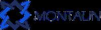 Монталин Украина - официальный поставщик, гарантия качества от производителя