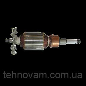 Якорь рейсмус Титан БРС 18-330
