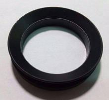 Сальник V-Ring