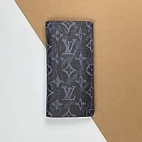Гаманець Louis Vuitton Brazza (Луї Віттон Бразза) арт. 32-136