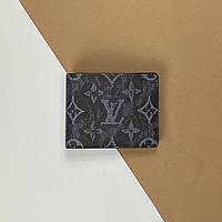 Гаманець Louis Vuitton Multiple (Луї Віттон) арт. 32-138