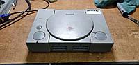 Игровая консоль Sony PlayStation SCPH-9001 № 21040302