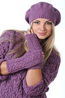 Подбор вязаной одежды под индивидуальный стиль.