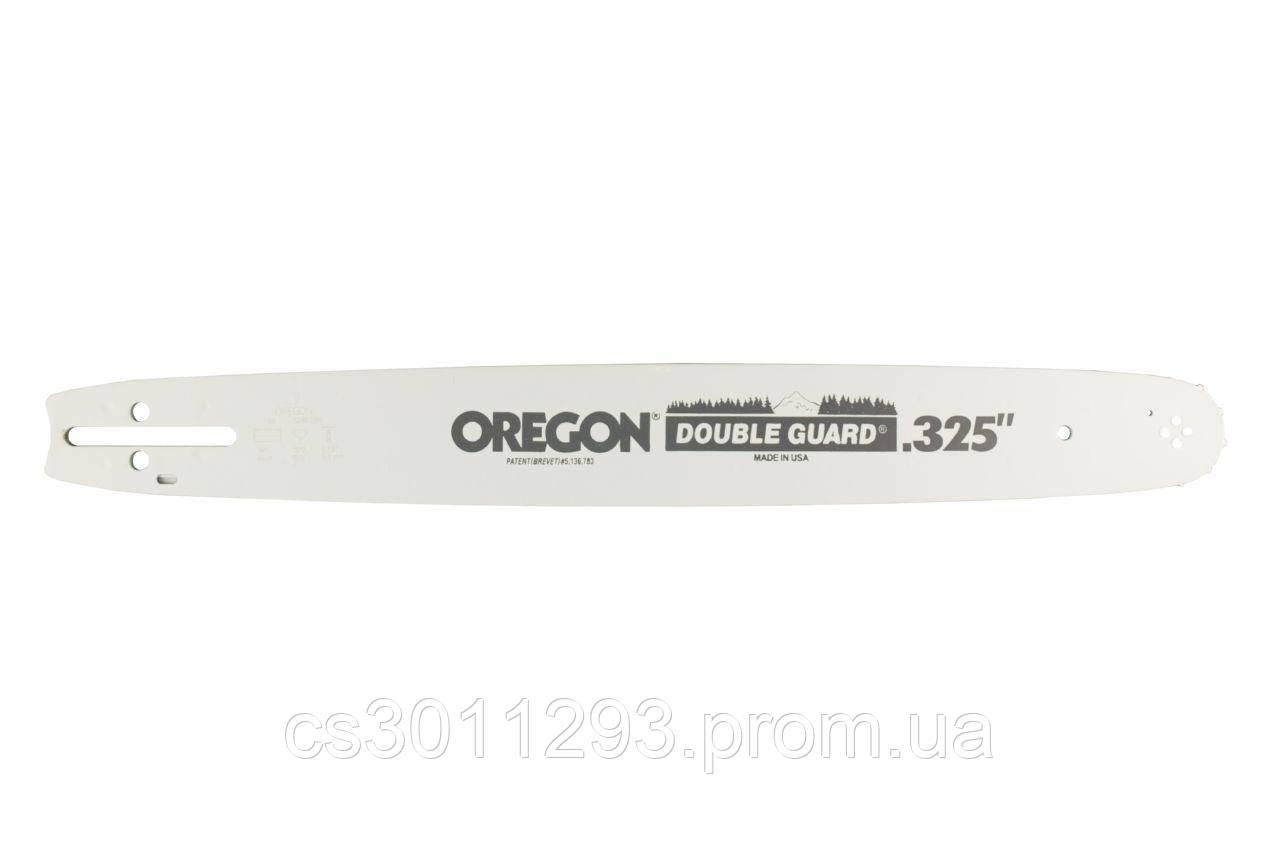 """Шина для пилки PRC - Oregon 18"""" (450 мм) x 0,325"""" x 72z"""