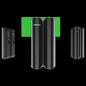 DoorProtect Plus  - Беспроводной датчик открытия, удара и наклона