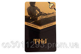 """Ланцюг для пилки THJ - 3/8"""" x 52z Pro"""