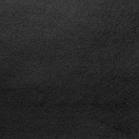 Фетр мягкий 1.4 мм, 50x45 см, ЧЕРНЫЙ