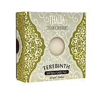 Натуральное фисташковое мыло THALIA, 125 г
