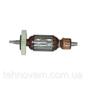 Якорь реноватор Wintech WMT-400