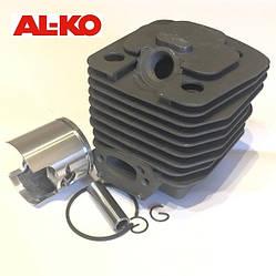 Поршневая для ALKO BKS 3835, 4040 (для бензопил)