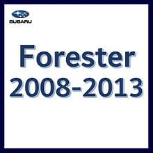 Subaru Forester SH 2008-2013