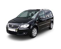 Volkswagen Touran (2003 - 2010 )