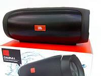 Колонка JBL Charge 4! Встроенный Power Bank! Портативная Беспроводная Bluetooth Колонка реплика, фото 7