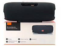 JBL Charge E11 10W копія, Bluetooth колонка c FM MP3 репліка, фото 2