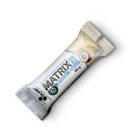 Батончик Olimp Matrix Pro 32, 80 грам Кокос