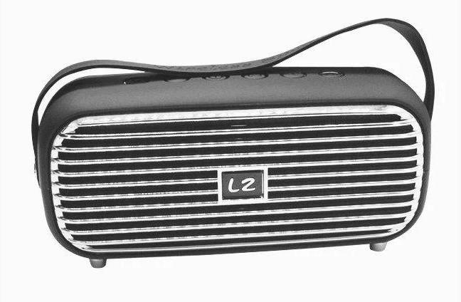 Портативна акустика SPS charge E25